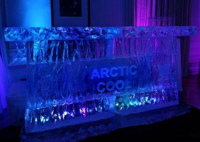 Ice Bar 008 Artic Cool