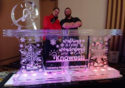 Ice Bar 012 Knowesis