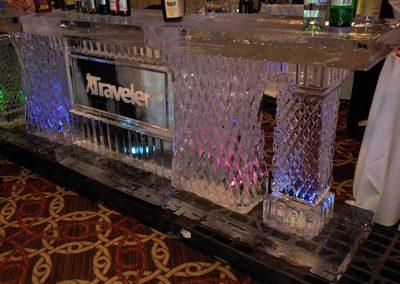 Ice Bar 013 Traveler