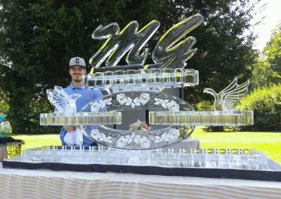 Ice Bar 016 Wedding