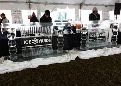 Ice Bar 019 Ice Yards