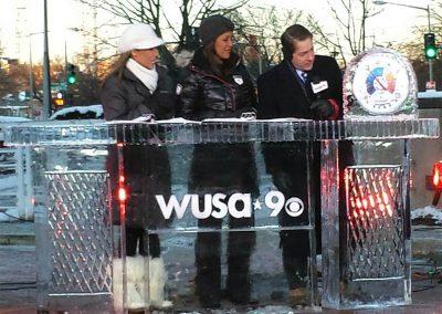 Ice Bar 020 WUSA News Channel 9