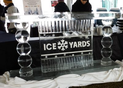 Ice Bar 021 Ice Yards
