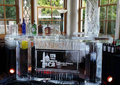 Ice Bar 022 MCA