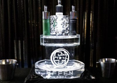 Ice Bar 023 Effen