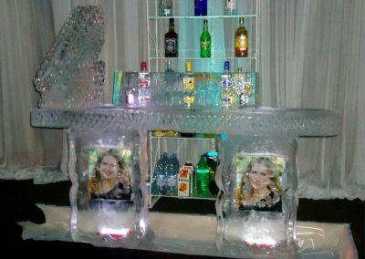 Ice Bar 027 Photos