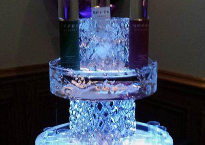 Ice Bar 032 Effen