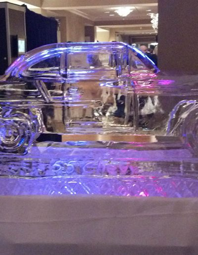 Ice Sculptures 041 56 Chevy