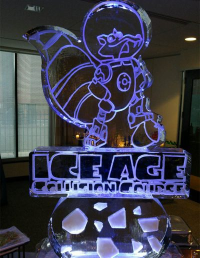 Ice Sculptures For Events 001 Ice Age